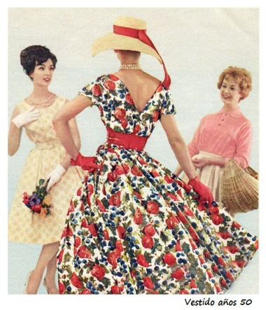 1950s-Fashion-13