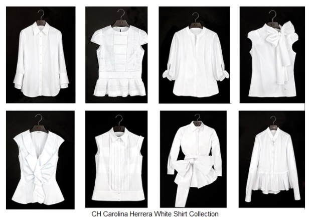 carolina-herrera-white-shirt-coleccion
