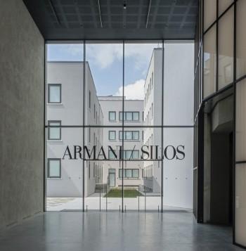 armani-silos-6