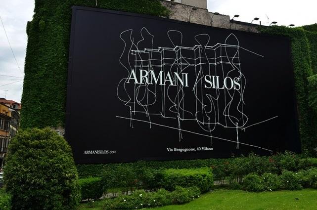 armani_silos-3_jpg_1432219247_jpg$min$822$530$cc$$