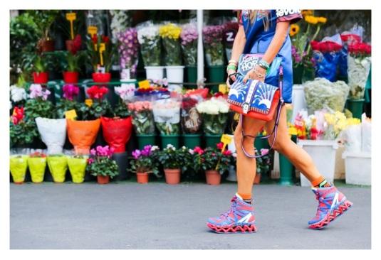 Street Style MFW2015