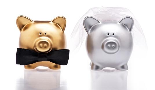 presupuesto_boda(1)