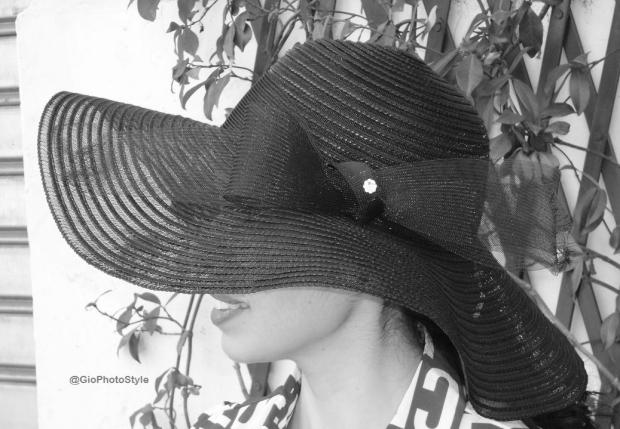 DSC04355 - GPS Sombrero negrom