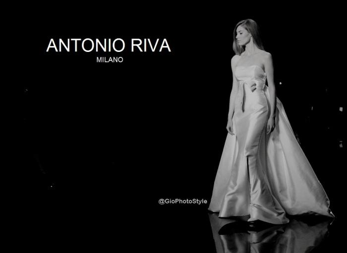 IMG_6336 -BW Copertina Sfilata Antonio Riva - 21mag16 GioPhotoStyle