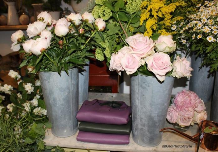 NUR Donatella Lucchi FW 1617 - GioFashionPoint 6