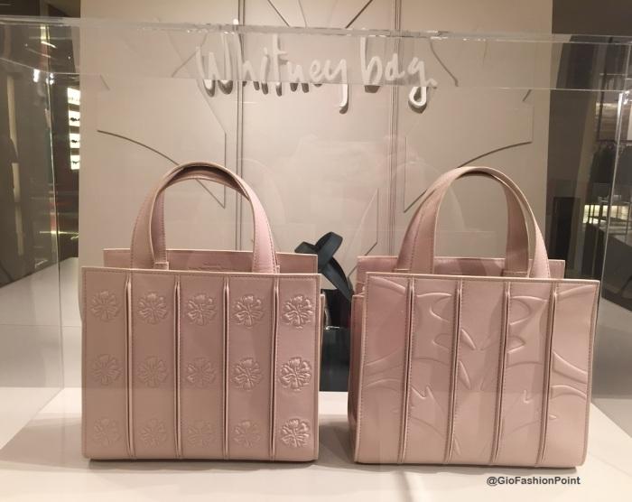 Whitney-Bag-Anniversary-Edition-GioFashionPoint