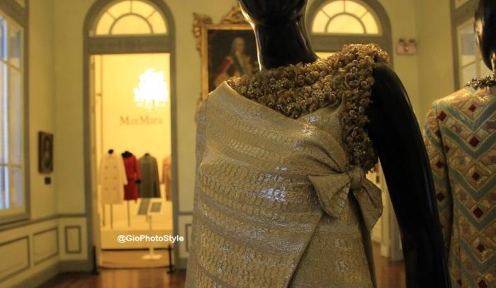Italian Glamour Lima - GioFashionPoint