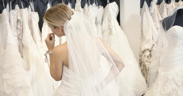 Bridal Styling - Giovanna Galleno