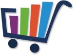 carrito-compra-online
