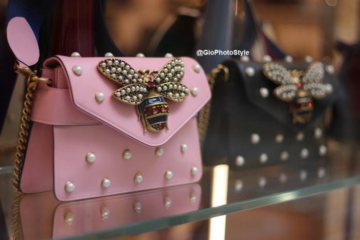 Gucci Via Montenapoleone by GioFashionPoint